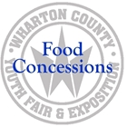 Food Concessions Sign Up