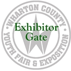 Exhibitor Gate Sign Up