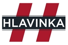 HLavinka Equipment