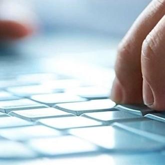 Livestock Online Regisration