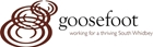 Goosefoot Properties