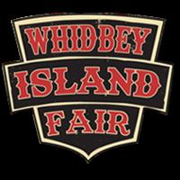 Whidbey Island Fair