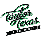 City of Taylor TX