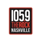 105.9 The Rock