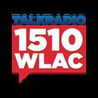 WLAC AM - Talk Radio 1510