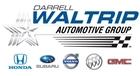 Darrell Waltrip Automotive