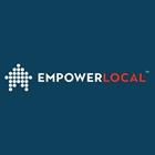 Empower Local