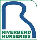 Riverbend Nurseries logo