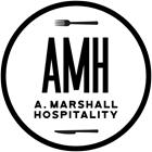 A. Marshall Hospitality