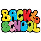 """Tuesday, August 6 - """"Back to School"""" Night"""