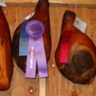 Best of Show Country Ham