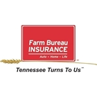 Williamson County Farm Bureau Insurance