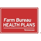 Wed, August 7 - Farm Bureau Member Appreciation Night