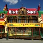 Black Forest Fun House