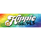 Hippie Radio 94.5