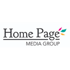 Home Page Media Group logo