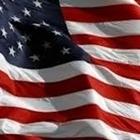 Saturday, August 10 - Patriot Day
