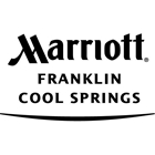 Franklin Marriott Cool Springs