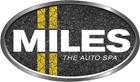 Miles Auto Spa