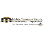 Thursday, August 8 - Middle Tennessee Electric Night At The Fair