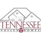 Tennessee Valley Homes