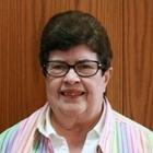 Judy Hayes