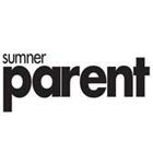 Sumner Parent