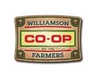 Williamson Farmers Co-op