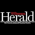 Williamson Herald