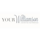 Your Williamson