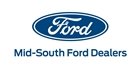 Mid-South Ford Dealers