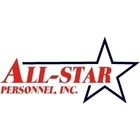 All-Star Personnel, Inc.