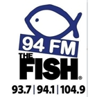 The FISH