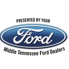 Middle Tennessee Ford Dealers