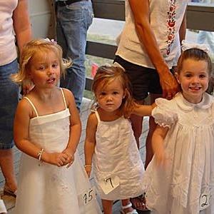 Wilson County Fair - 2004