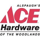 Alspaugh's Ace Hardware