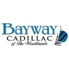 Bayway Cadillac