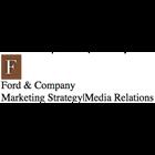 Ford & Company