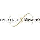 Freixenet Mionetto