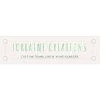 Lorraine Creations