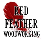 Red Feather Woodworking