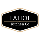 Tahoe Kitchen Co