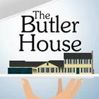 The Butler House