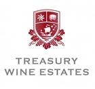 Treasury Wine Estates