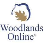 Woodlands Online