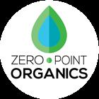 Zero Point Organics