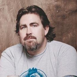 Jeff Balfour