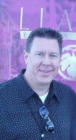 Bill Freidhof
