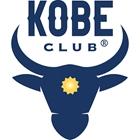 Kobe Club