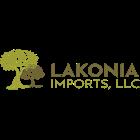 Lakonia Imports